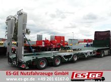 2015 ES-GE 3-Achs-Satteltieflad