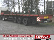 Used 1991 Schmidt 3-