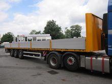 Used 2013 ES-GE 3-Ac