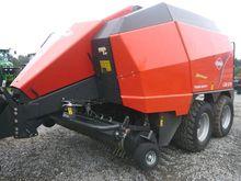 Used 2011 Kuhn LSB12