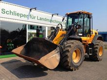 Used 2006 JCB 426 Wh
