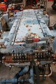 Dresser Rand HOS6 Construction