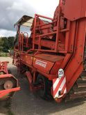 Used 2000 Grimme GB