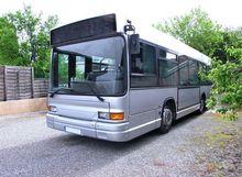 2004 Autres GX 117L City bus