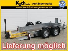 Used 2016 1167 Absen