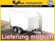 Used 2016 1167 Koffe