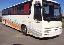 Used 1991 RENAULT RE