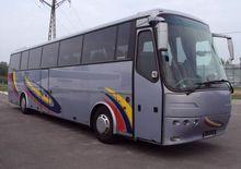 2005 BOVA DAF 13.380 Coach