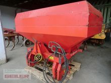 Used 1995 Rauch MDS