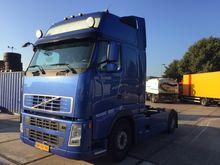 2008 Volvo FH Tractor unit