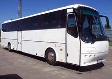 2004 BOVA DAF 13-380 Coach