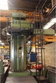 1991 CNC boring mill WHB-150 Co