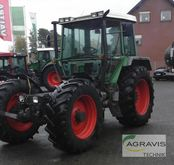 Used 1991 Fendt F 39