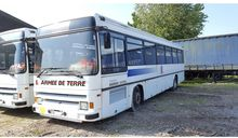 Used 1991 Renault 20