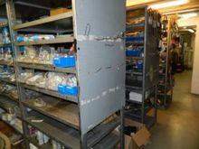 2016 warehouse inventory Constr