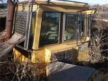 Used 1997 Volvo A35C