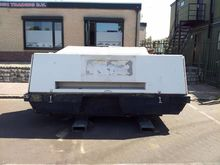 Used 1994 Atlas Copc