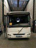 2003 Irisbus Axer Coach