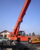 Used 1998 Terex-PPM