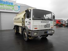 Used 1997 Renault G2