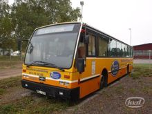 Used 1995 Volvo B I0