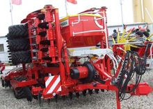 2016 Combine seed drill
