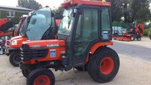 Used 2004 KUBOTA Whe