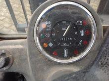 Used 1991 Linde H25