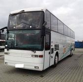 1996 EOS MAN COACH E233Z Coach