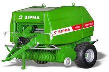 Used Sipma PS1211 pe