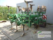 Kotte FLGR 500 Cultivator