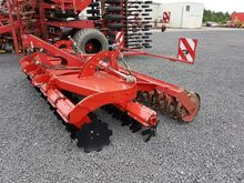 Used Horsch JOKER 4