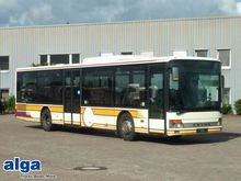 Used 2005 Setra S 31