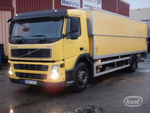 Used 2005 Volvo FM9