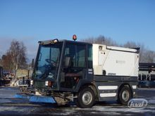 Used Schmidt Swingo