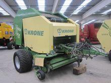 Used 2004 Krone 1800