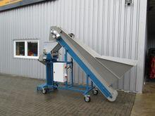 2015 Landmaschinen Neuhaus Absa