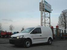 2012 VOLKSWAGEN-VW - 1,6 TDI KA
