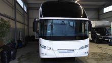 Used 2014 Neoplan Ci