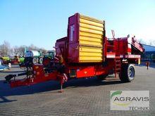 2013 Grimme SE 150-60 NBR Potat