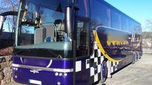 2006 Vanhool T916 ASTRON Coach