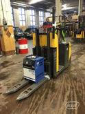 Used Atlet PPC T 120