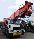 Used 1990 PPM C580 (