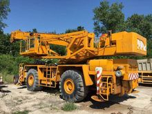 Used 1987 Ppm A780 M