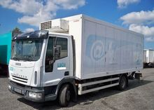 Used 2006 IVECO 120