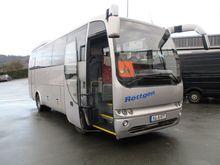 2005 Temsa Opalin Coach