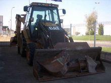 Used 2003 Caterpilla