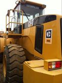 2007 CATERPILLAR CAT Engine 950