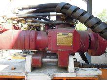 2006 Interoc DK 1000 Drilling m