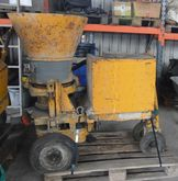 Used MEYCO Piccola C